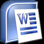 download-bezwaarschrift-voorbeeld-word
