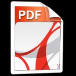 Voorbeeld-pdf